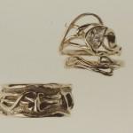 joann018w rings